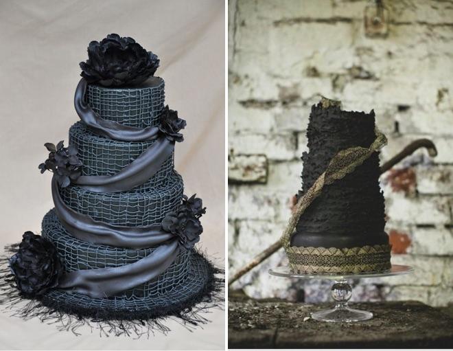 lq1mwkbttx1umteq - görülmemiş düğün pastası fikirleri