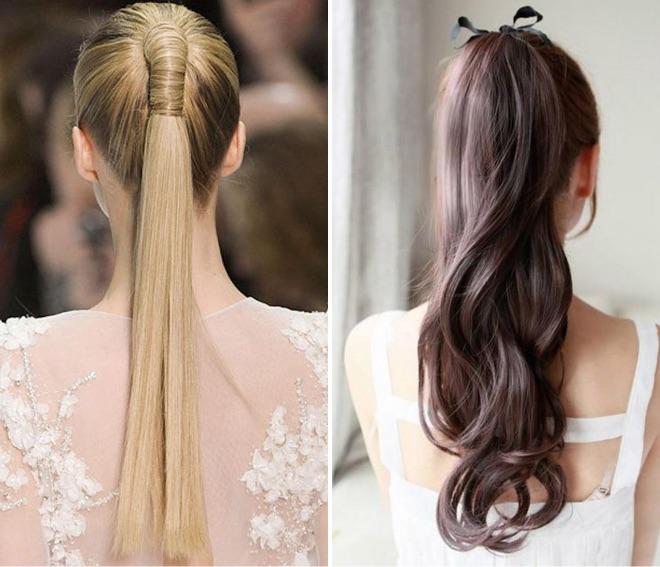 laqalhkoosccflyh - uzun gelin saçları hakkında bilmen gereken her Şey
