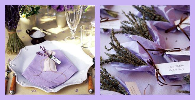 2 - lavanta kokulu bahar düğünleri