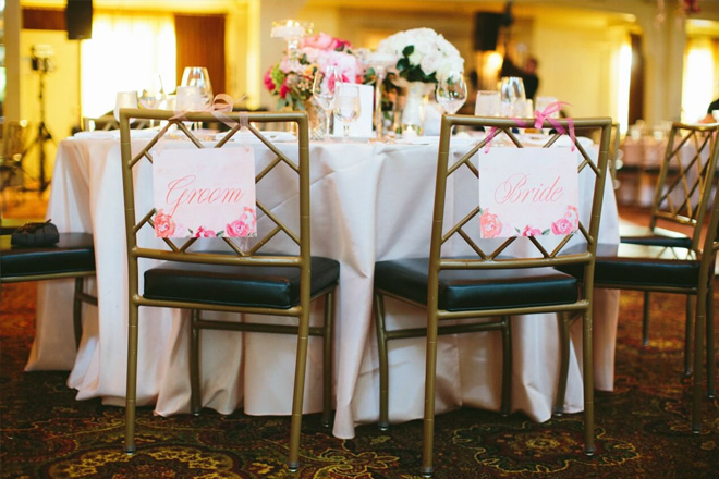 lmn5jhlryuubkfu5 - ankara düğün organizasyon fiyatları