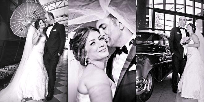 3 - londra'yı istanbul'a getiren aşk: nuray & ayhan