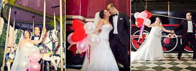 4 - londra'yı istanbul'a getiren aşk: nuray & ayhan