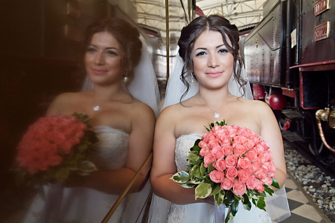 5 - londra'yı istanbul'a getiren aşk: nuray & ayhan