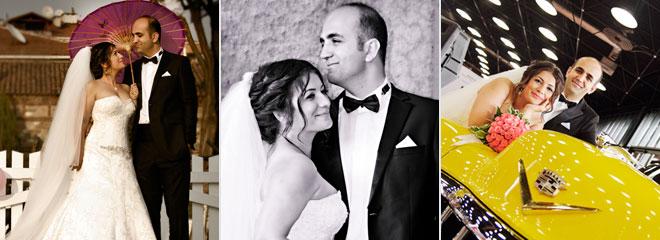 7 - londra'yı istanbul'a getiren aşk: nuray & ayhan