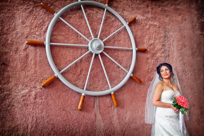 8 - londra'yı istanbul'a getiren aşk: nuray & ayhan