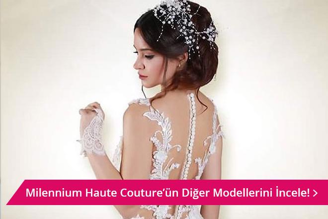 lubcgqbkwdalbvjm - millenium haute couture