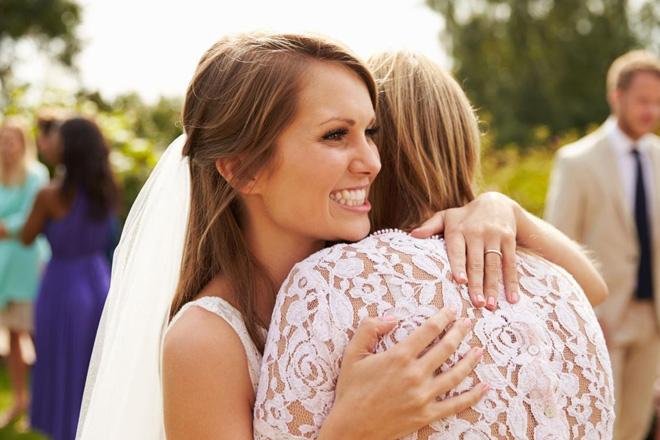 m9kljzdwjojne07m - en güzel düğün fotoğrafları İçin uzman Önerileri