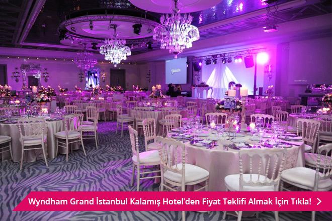 mgkxef4vfojfyrmn - düğün.com çiftlerinden düğün mekanı önerileri!