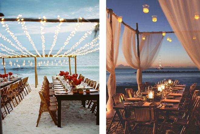 mi2scthlbqtl3use - kumsal düğünü hakkında bilmen gereken her şey