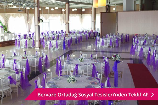 mnvuwuic0ej6x9du - anadolu yakası düğünleri için uygun fiyatlı sosyal tesisler