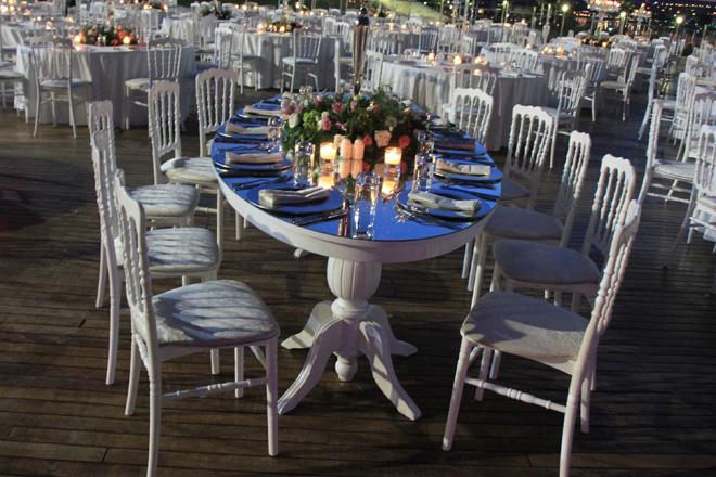 mpwp1c650mkdgd53 - ankara vilayetler evi'nde göl manzarası eşliğinde evlenin