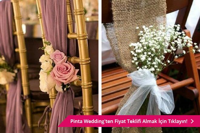 mrsplio30wxriwrm - düğün salonu İçin en trend 7 dekorasyon fikri