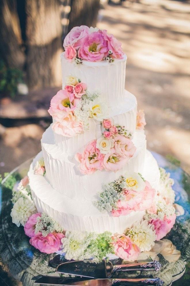 mupg5ydrdkbtjlhb - düğün pastası