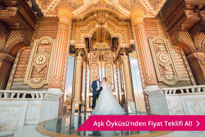 Aşk Öyküsü Fotoğraf