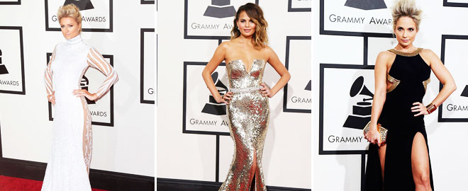 Grammy Ödülleri