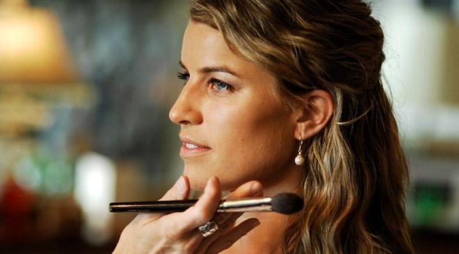 dünyaca ünlü 10 makyözden makyaj sırları