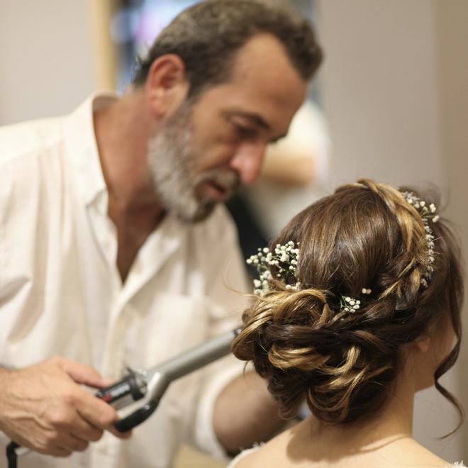 mdyiebpctau9jpyz - gelin saçı ve makyajına sihirli bir dokunuş: salon Özer