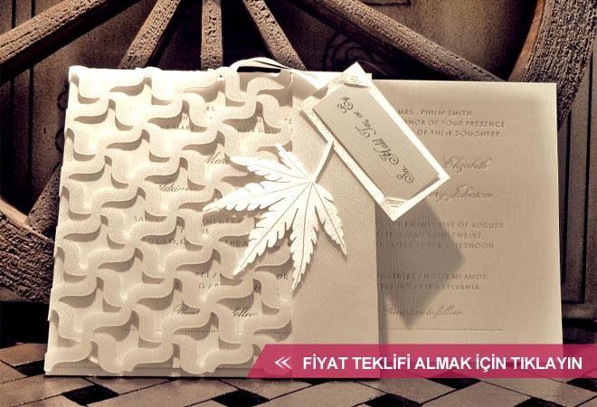 mi_amor_davetiye - İzmir'de düğün davetiye fiyatları ve indirim kampanyaları