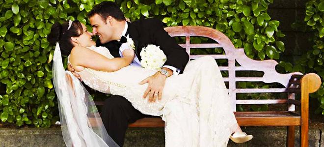 mineorg1 - düğün organizasyonunda profesyonel bir yardım
