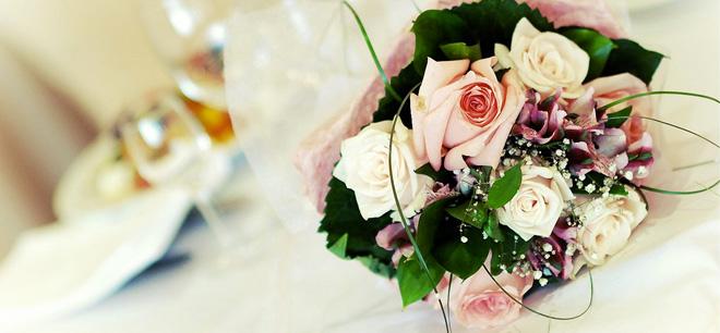 mineorg2 - düğün organizasyonunda profesyonel bir yardım