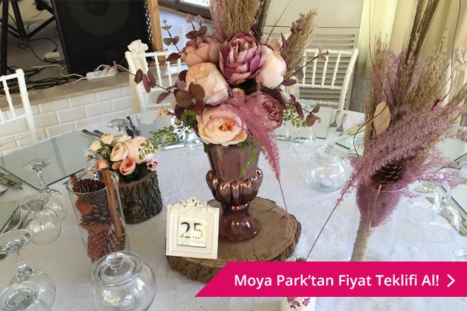 Moya Park