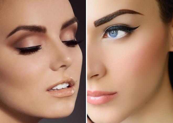mpeg3c89wrvll1zj - kare yüz Şekline uygun makyaj modelleri hakkında bilmen gereken her Şey