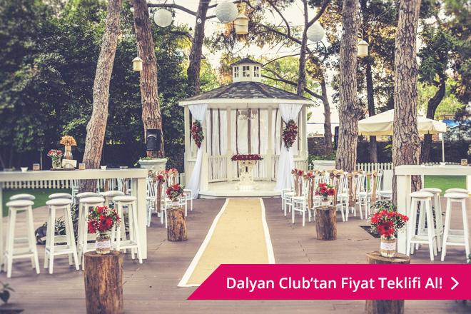 myqc655z0g7w6ec3 - istanbul'da 300-400 kişilik düğün mekanları