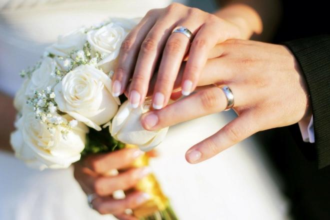 mytsdmjrl4l2zejz - evlenme dosyasında bulunması gereken evlilik belgeleri