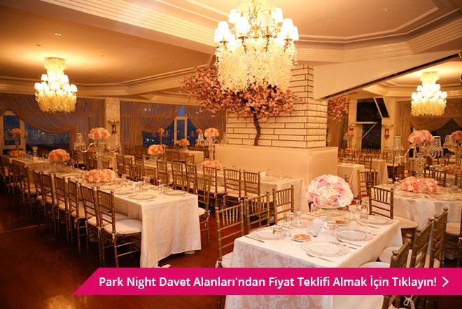 myyvkhvio4acng3f - istanbul'da kış düğünü mekanları için öneriler