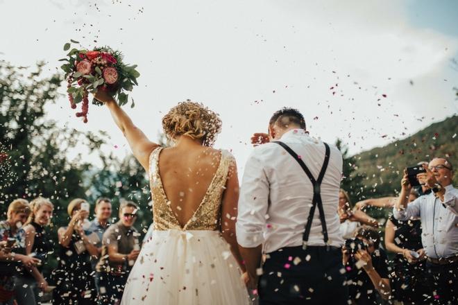 mzdo7vmkzjuxuy1d - evlenme dosyasında bulunması gereken evlilik belgeleri