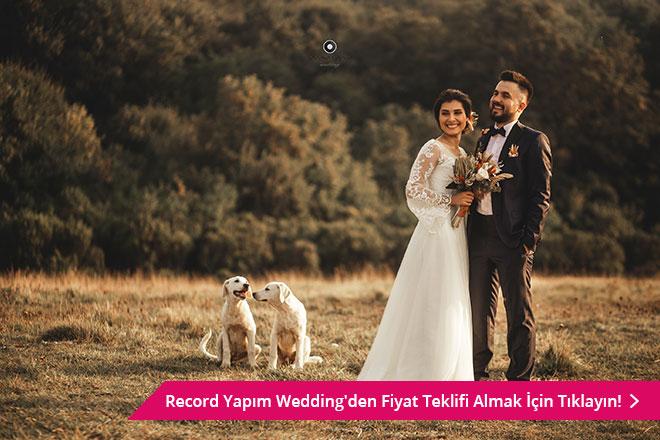 mzcynkmir0hs2iz4 - düğün hikayesi fotoğraflarınız için profesyonel düğün fotoğrafçısı Önerileri