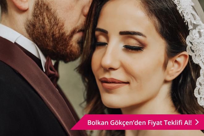 n85ekpyds5at5fsm - istanbul'da düğün fotoğrafçısı fiyatları