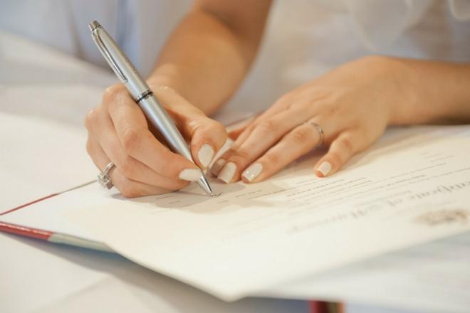 n8fd6e0ah47ez951 - evlenme dosyasında bulunması gereken evlilik belgeleri