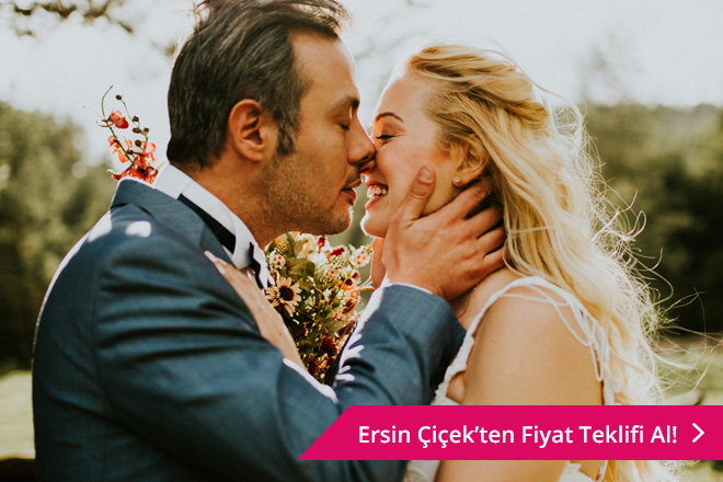 istanbul'da düğün fotoğrafçısı fiyatları