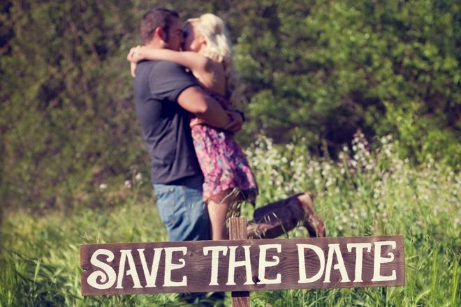 merak edenler için save the date ne demek | ne zaman çekilir?