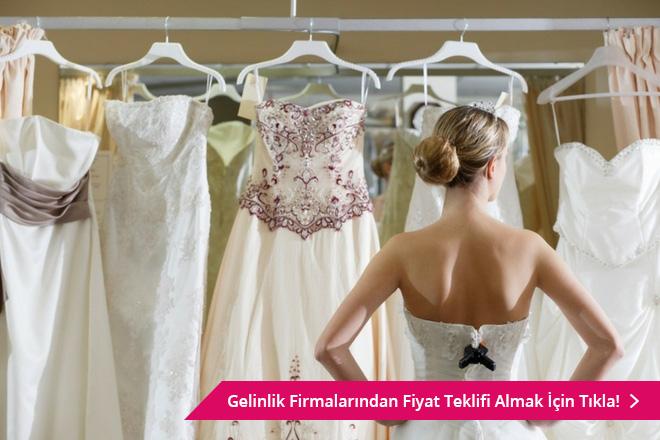 düğün hazırlık sürecinde bu 7 hatayı yapmayın!