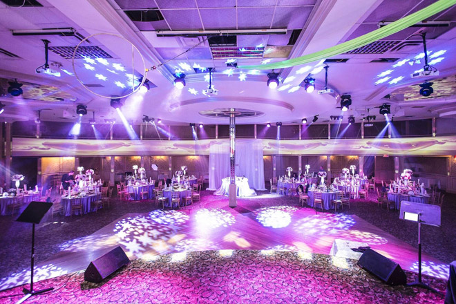 noivfb0vbcjvo5ep - düğününde işık, ses ve sahne düzenleme işlerini şansa bırakma!