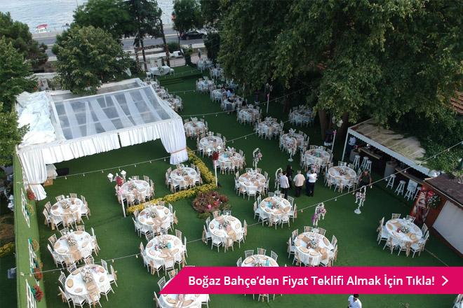 nomnsfgg5dppxqov - boğaz'ın en güzel düğün mekanları