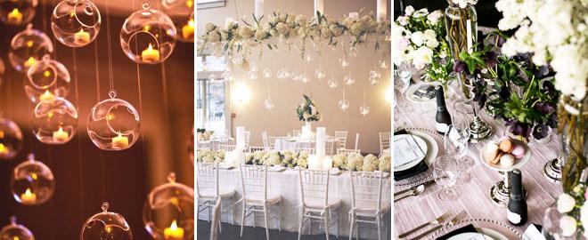 nasil_dekore_etsek - Restaurant düğünlerinde masa ve dekorasyon süslemeleri