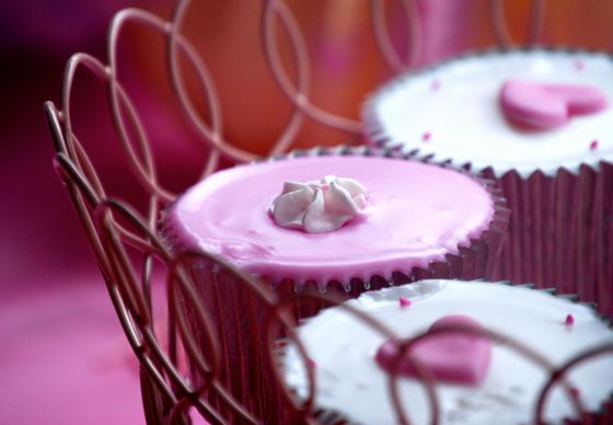 nikah şekerini nasıl seçmeli?