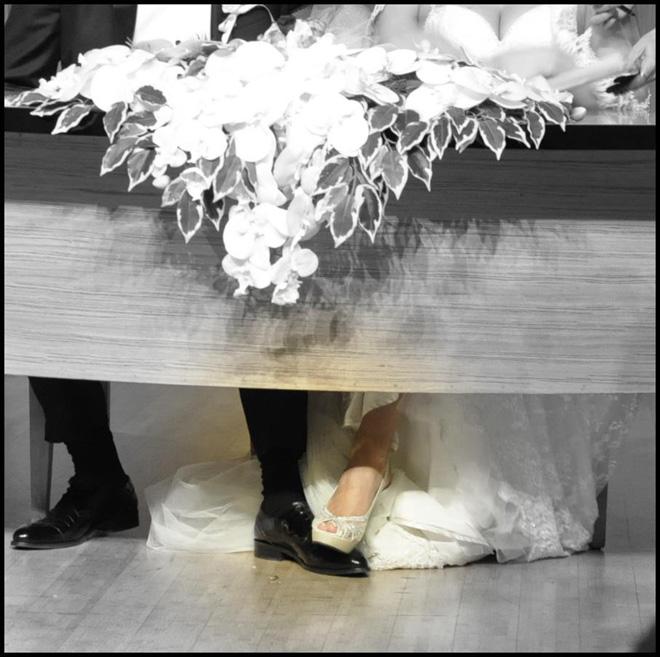 nikahh - 14 Şubat'ta gelen İnanılmaz teklif