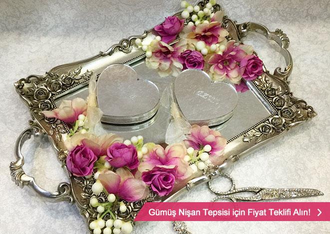 gumus_nisan - gümüş nişan tepsisi seçimi