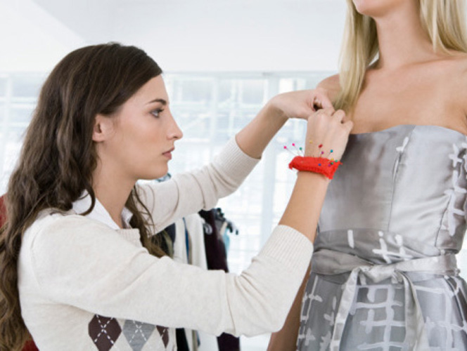 nisanlikdiktirmek2 - nişanlığınızı hazır almak mı yoksa diktirmek mi daha doğru?