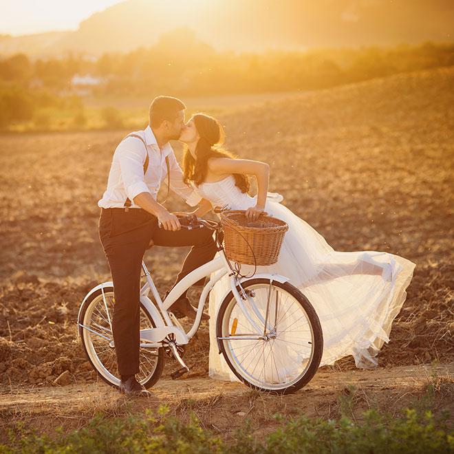 nownhdbm9cdy2l3z - en güzel düğün pozları İçin 6 İpucu
