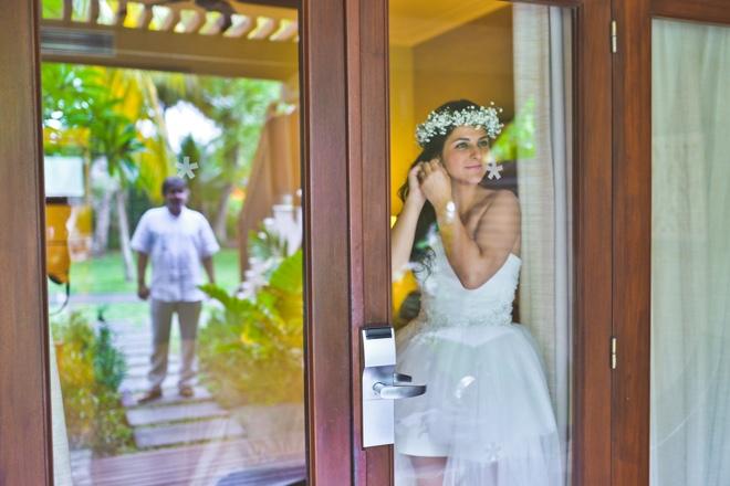 npjtxmyxvvugcplw - düğün hazırlıklarını 6 ay Önce bitirdiler! Üstelik yurt dışında evlendiler: canan ve michael!