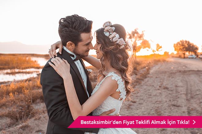 nsganxk0unwaiqmn - benzersiz bir albüm için 9 konya düğün fotoğrafçısı