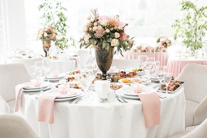 senin için derledik: ankara düğün salonları ve fiyatları