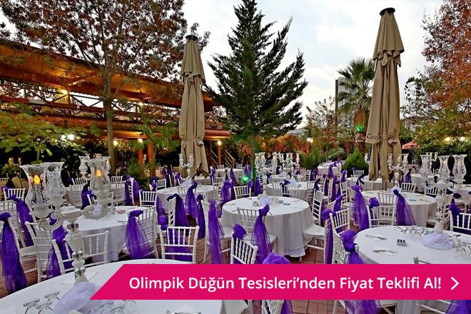 oa10gjjyvq5qcato - Olimpik Düğün Tesisleri