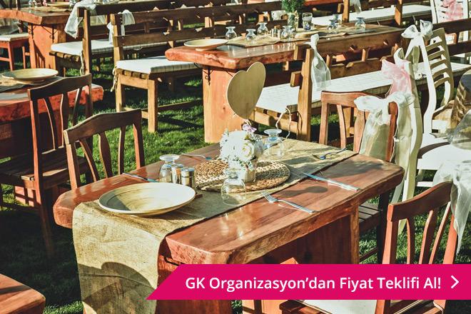 oj3yiqc9hia6q8nw - ankara düğün organizasyon fiyatları