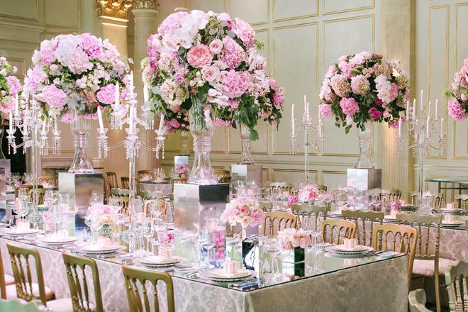 istanbul düğün organizasyon fiyatları